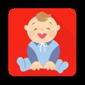Child Lock (Parental Control) icon