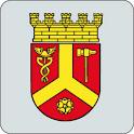 Katrineholms Kommun logo