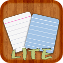 FlashCards To Go Lite icon