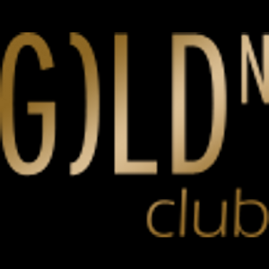 club gold casino android