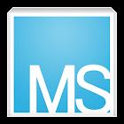 Minimalist Shortcut icon