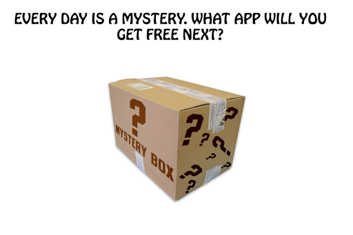 Amazon.com: Customer Discussions: no more free app of the day ...