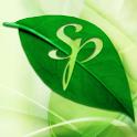 Shirley Price logo