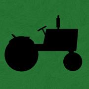 Tractor Guide 2.0 Icon