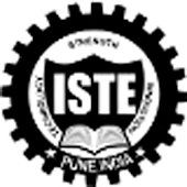 IST Institute