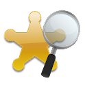 NCITE Mobile Detective icon