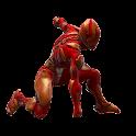 Flashrun