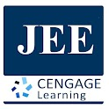 Test Prep for JEE icon
