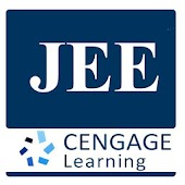 Test Prep for JEE