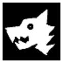 ワンナイト人狼 簡易プレイツール(仮) icon