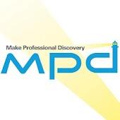 MPD深圳站