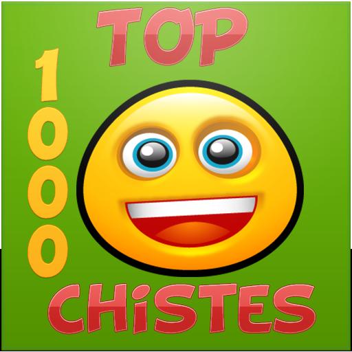 Chistes Cortos Graciosos 2015 LOGO-APP點子