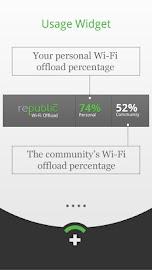 Republic Wi-Fi+ Screenshot 4