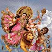 Navratri HD Live Wallpapers