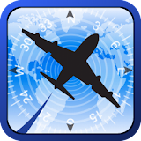 How to download Nav Trainer Pro for Pilots apk for sony