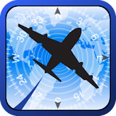 Nav Trainer Pro for Pilots