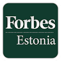 Forbes Estonia icon