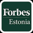 Forbes Estonia icon