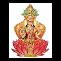 Varalakshmi Vratam icon