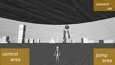 進撃の絶望【3Dアクションゲーム】のおすすめ画像5