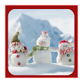 App X Mas Mobile Images Free XMAS apk for kindle fire
