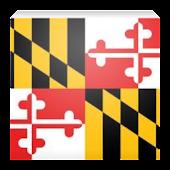 MTADroid - (Maryland Transit)