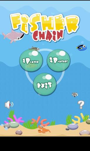 Fisher Chain