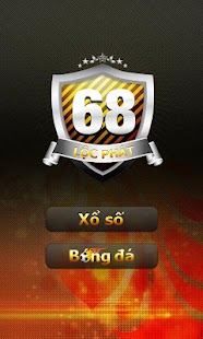 Lộc Phát - screenshot thumbnail