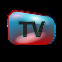 ТВ Пътеводител icon