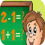 Educational Maths for Kids