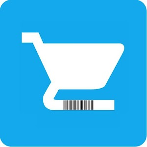 Barcode Shoppers App on target