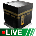 Makkah Live 24/7 icon