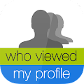 App Who Viewed My Profile APK for Windows Phone
