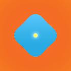 Neuro Energy icon