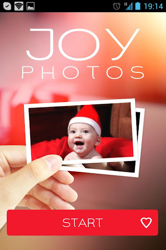 joyPhotos 拍樂洗 -- 沖洗照片的最佳選擇