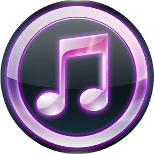 音樂播放器 音樂 App LOGO-APP試玩