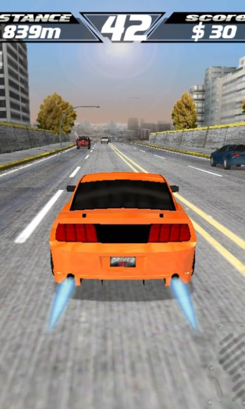 Free Car Games Where You Can Drive Anywhere