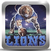 Ultimate Detroit Lions