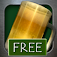 Quarters -- FREE!