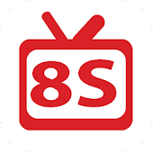 8 Series Thailand
