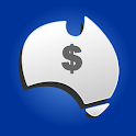 Australian Salary Calculator icon