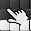 Sparsh Tamil Keyboard