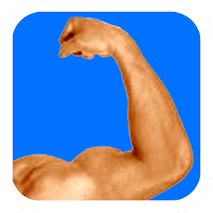 Body Exercise&BMI for Android