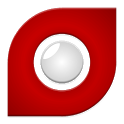 HomeMedia LITE icon