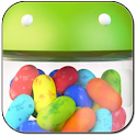 Jelly Bean Keyboard PRO APK Cracked Download