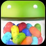 Jelly Bean Keyboard PRO App v1.9.8.5