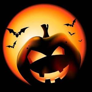 Halloween Theme.apk 1.1