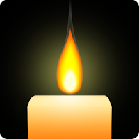 Candle live 1
