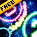 Orbital FREE icon