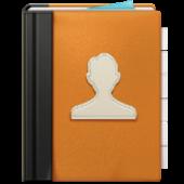 Diary - Notepad
